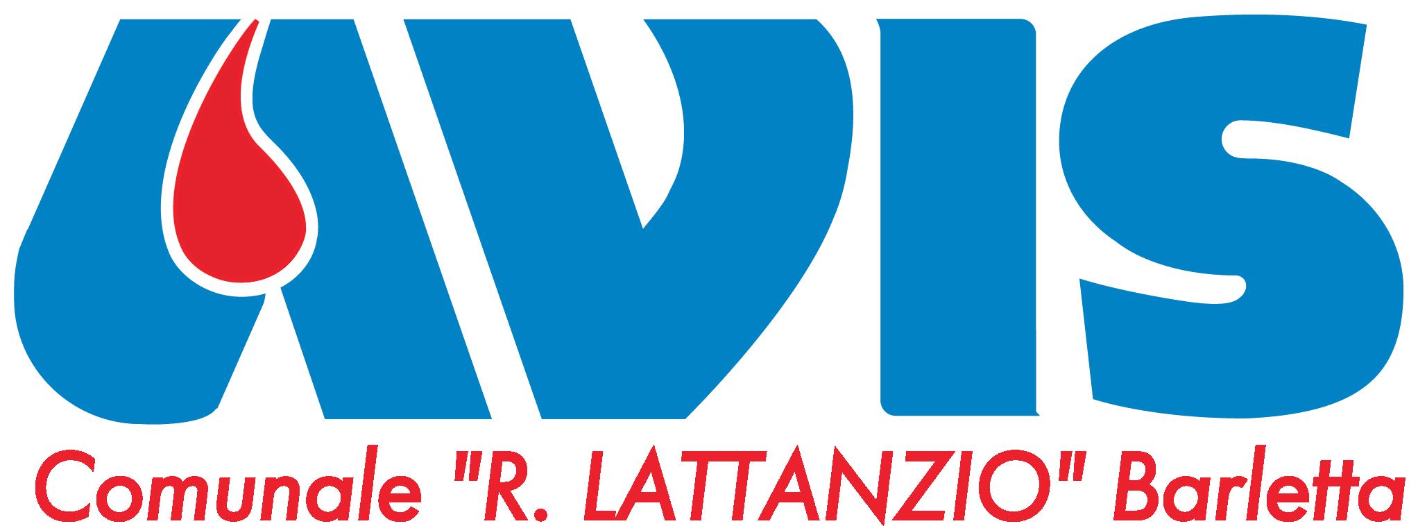 Sito ufficiale Avis Barletta