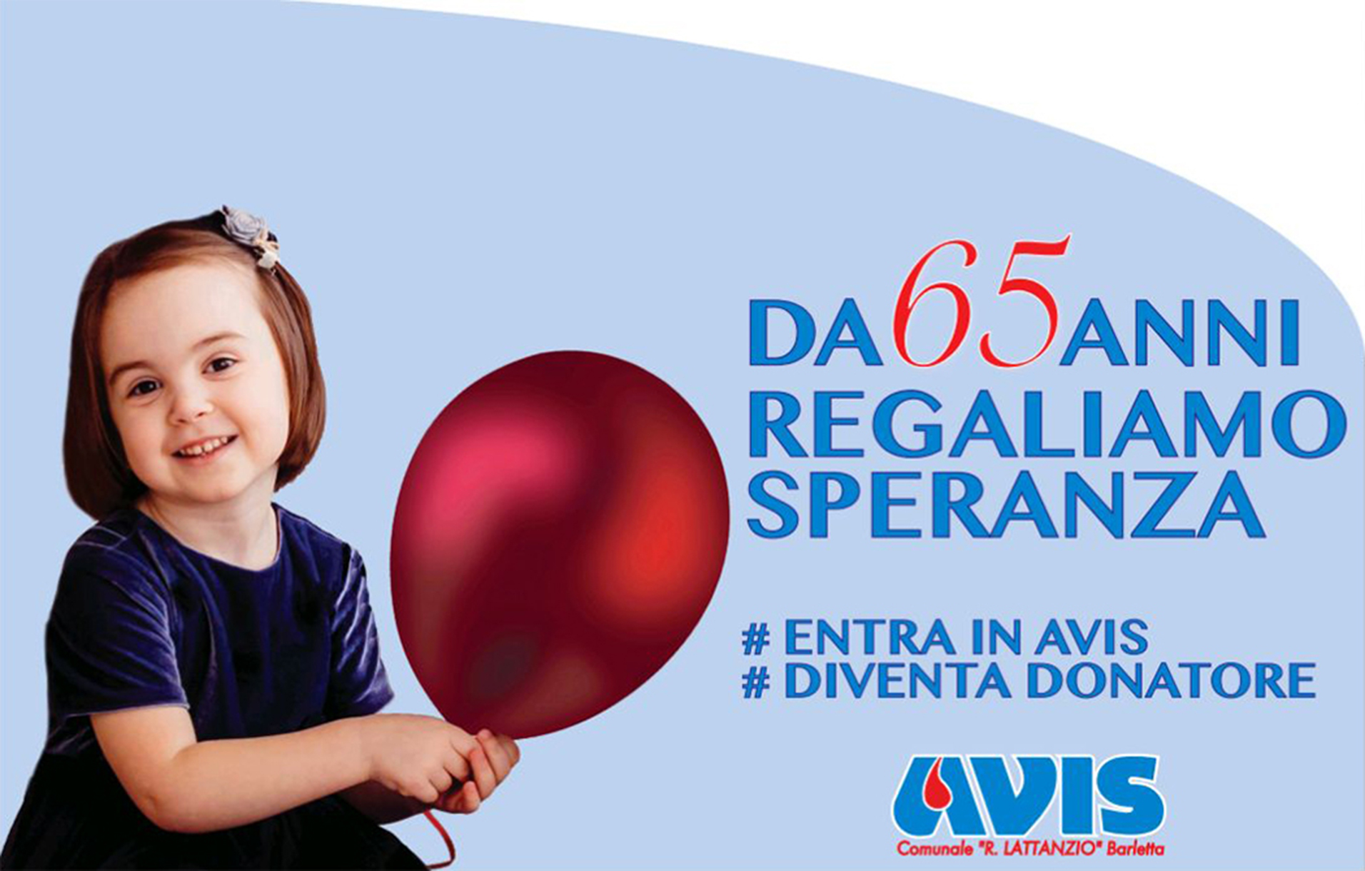 http://www.avisbarletta.it/wp-content/uploads/2018/02/da-65-anni-regaliamo-speranze_mod-1-1.jpg