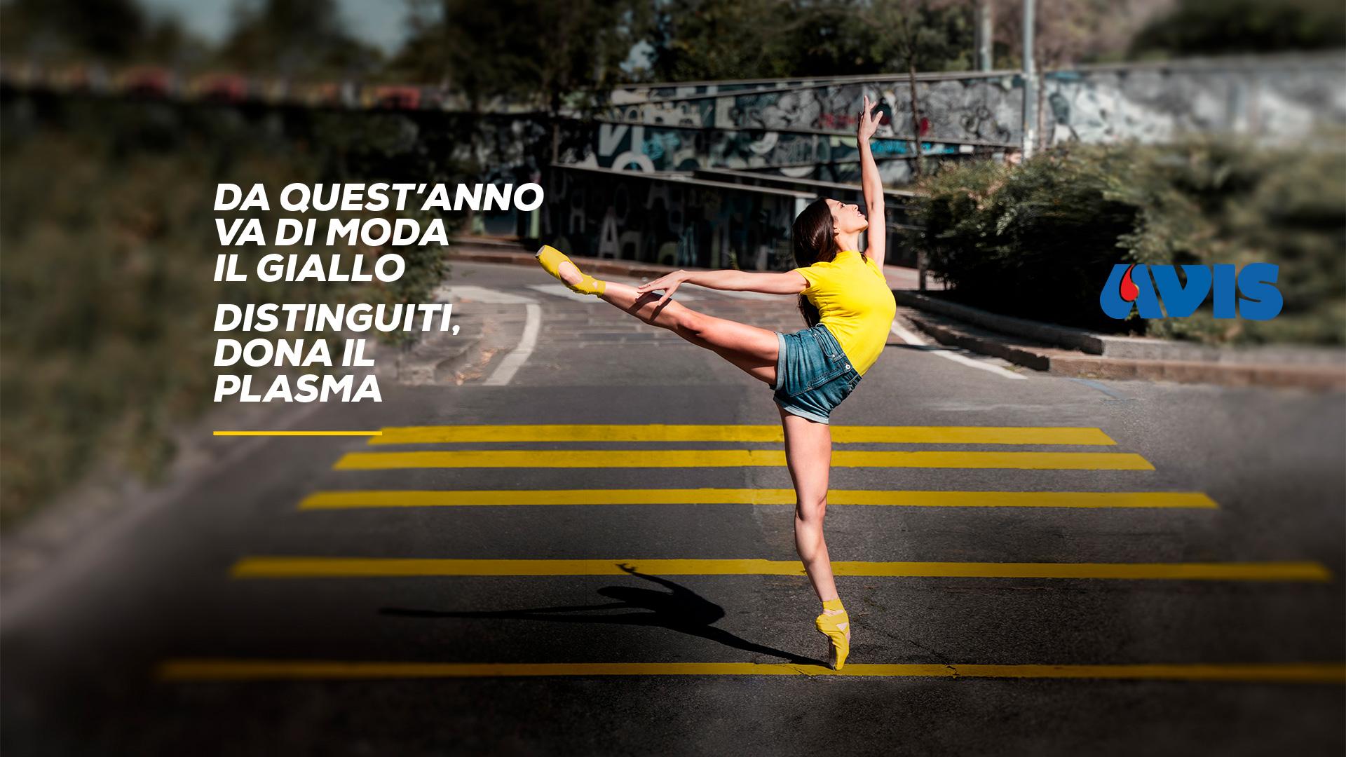 http://www.avisbarletta.it/wp-content/uploads/2018/11/Avis-plasma_facebook-cover-group_ballerina.jpg