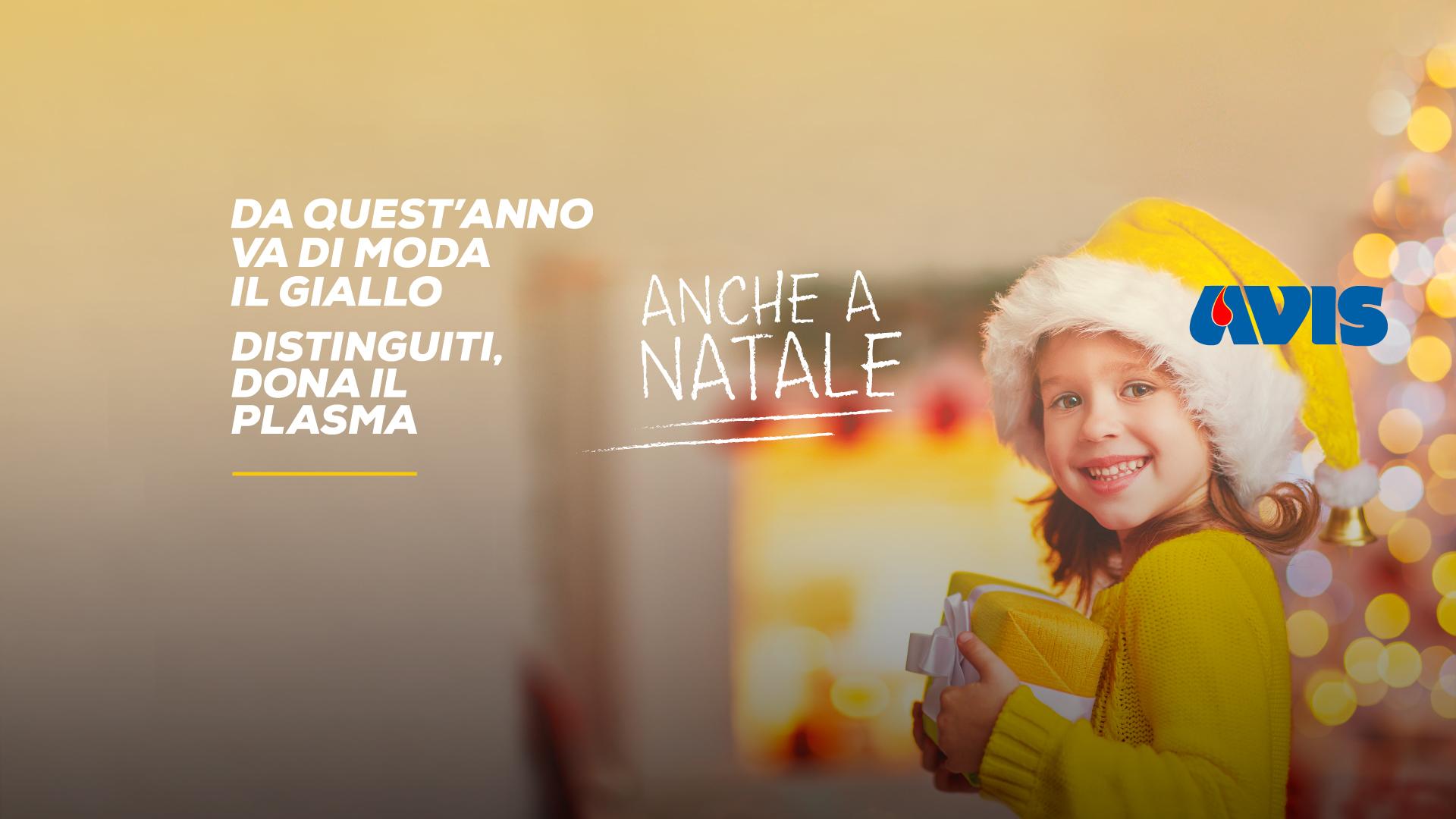 http://www.avisbarletta.it/wp-content/uploads/2018/12/Avis-plasma_facebook-cover-group_Natale.jpg