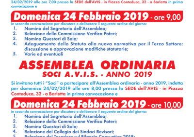 ASSEMBLEA 2019 _ 19-02-24