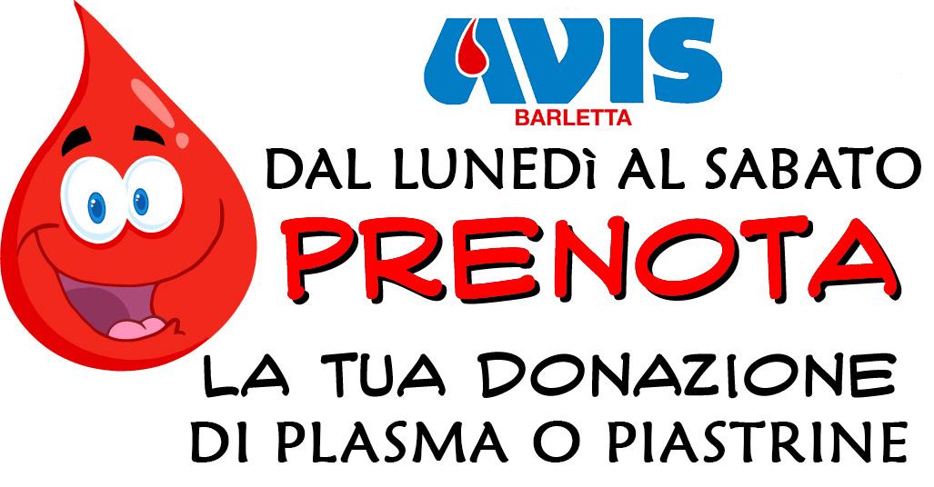 http://www.avisbarletta.it/wp-content/uploads/2019/02/Prenota-donazione-goccia.jpg