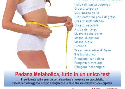 Giornata del metabolismo