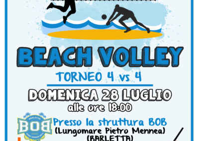locandi AVIS BAT beach volley (2)