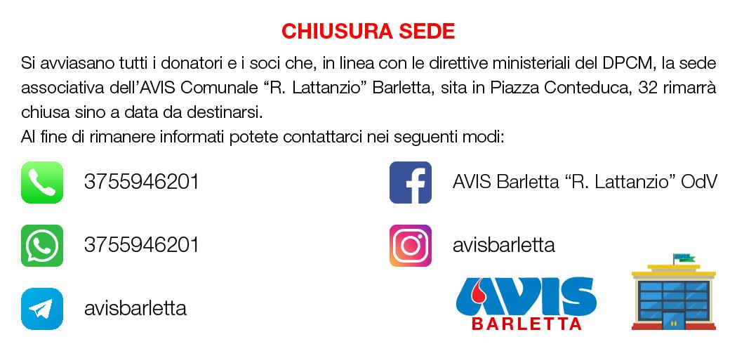 http://www.avisbarletta.it/wp-content/uploads/2020/03/Chiusura-sede-coronavirus.jpg