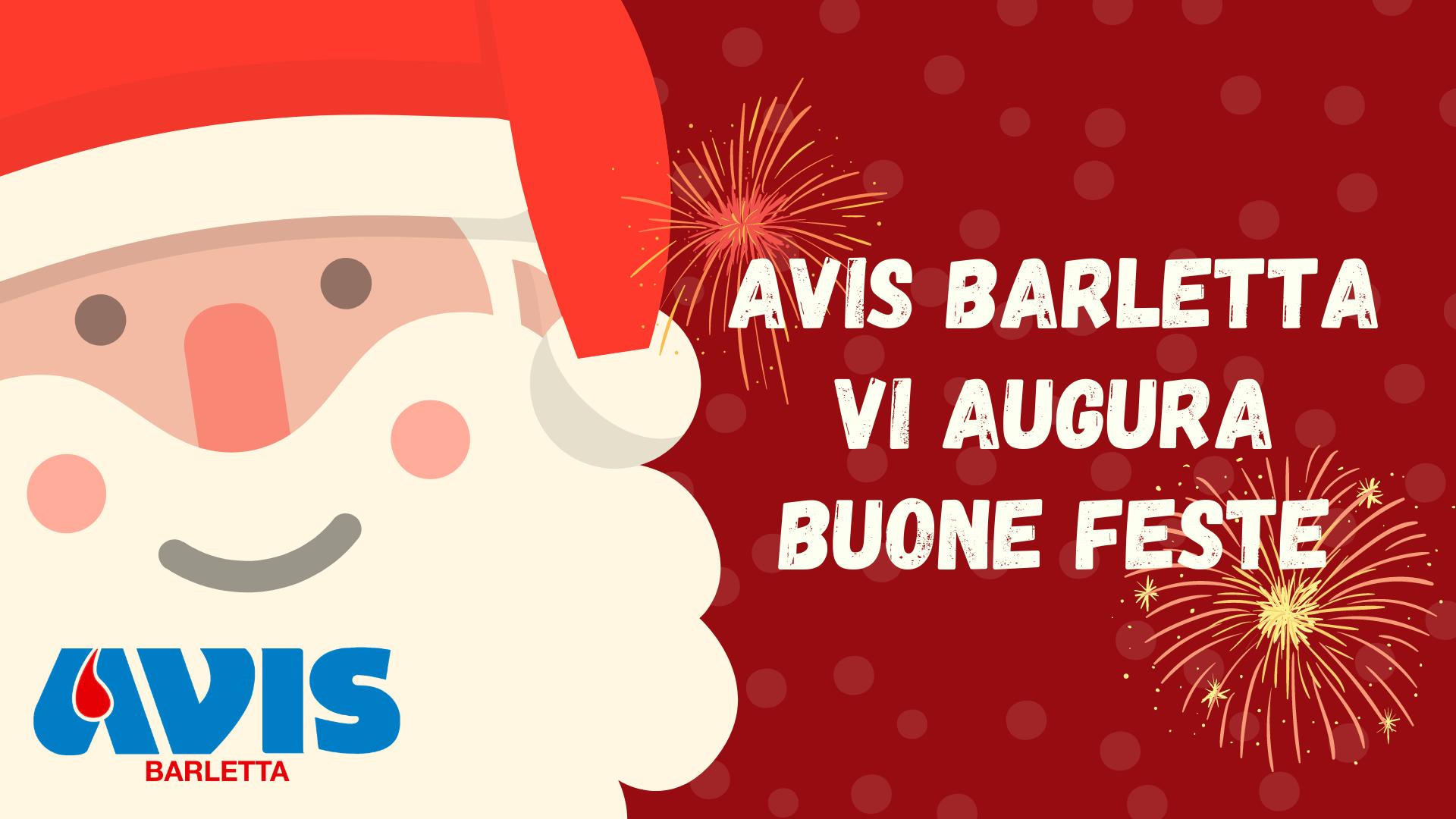 http://www.avisbarletta.it/wp-content/uploads/2020/12/Buone-feste-1.png